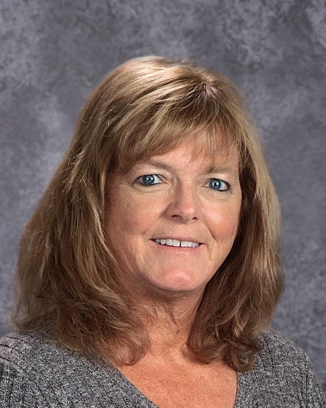 Ms. Maureen Neal